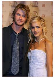 haircut machine for men and chris hemsworth hairstyle u2013 all in men