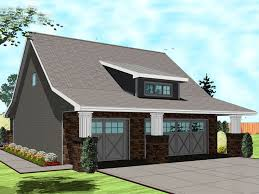 Garage Apartment Plan Garage Apartment Plans Craftsman Style 3 Car Garage Apartment