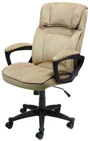 best office chair for lower back pain