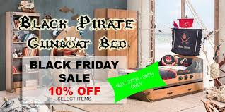 black friday beds 2015 black friday sale of kids furniture neverland furniture com
