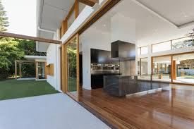 contemporary style architecture modern or contemporary architecture which style is for you