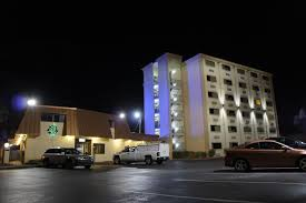 emerald coast inn suites fort walton beach fl booking com