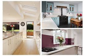Kitchen Design Job by Trainee Kitchen Designer Jobs Manchester Amazing Bedroom Living