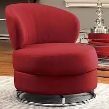 Leather Armchair Ebay Swivel Sofa Chair Ebay Black Leather 10956 Gallery Rosiesultan Com