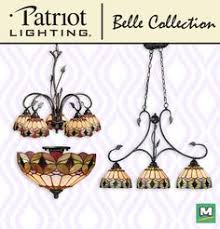 patriot lighting miner collection patriot lighting belle island light with oil shale finish and