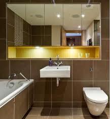 mirror wall cabinets bathroom great bathroom mirror wall cabinets compact ensuite bathrooms 8797