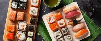 cours cuisine japonaise cours cuisine japonaise à l organisation d un team building