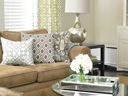 home decor wonderful kohls home decor confortable small