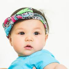 headband for baby she rex dinosaurs headband infants princess awesome