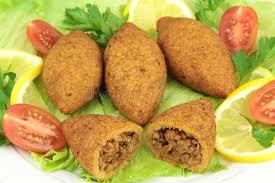 enduit cuisine lessivable enduit cuisine lessivable maison design heskal com