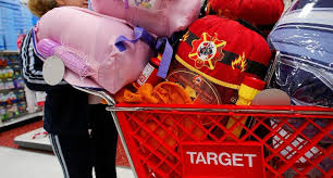 what time target black friday christmas hiring comes early for target trump denies daca deal