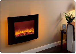 Fireplace Electric Heater Wall Hung Electric Heaters Best Electric Fireplace Heater Home