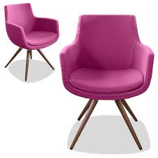 Zurbr Gen Esszimmerstuhl Stuhl Pink 100 Images Stuhl Clare Holzbeine Stuhl Pink