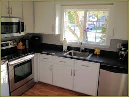 Unfinished Kitchen Cabinet Door by Kitchen Home Depot Cabinets In Stock Free Standing Kitchen