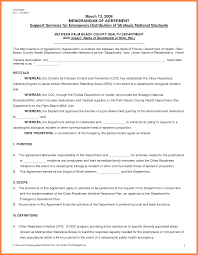 Child Support Contract Template 7 Rental Agreement Between Family Members Purchase Agreement Group