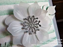 Paper Flowers Video - 787 best paper flowers images on pinterest fabric flowers paper