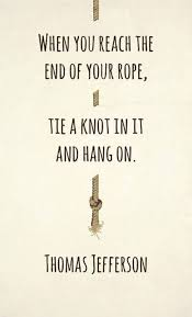 wedding knot quotes best 25 historical quotes ideas on men quotes