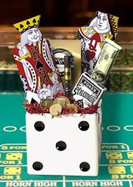 creative gift baskets the 38 best images about gifts on forts coin