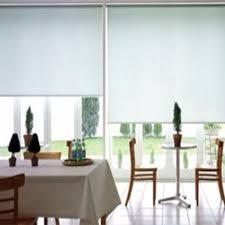 Custom Curtain Sizes Fashion Transparent Vertical Blind Curtains Custom Curtain Sizes