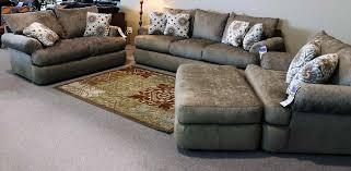 ellis home furnishings sleeper sofa furniture s ellis home furnishings sleeper sofa loveseats