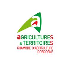 chambre d agriculture de la dordogne cerfrance dordogne nos partenaires chambre d agriculture de la