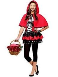Halloween Costumes Girls Size 10 12 Parents Parenting U0026 Advice Moms Dads Katy Perry