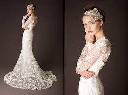 australian wedding dress designers babushka ballerina bridal wedding dress weddings and australian