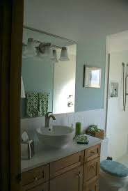 72 best paint colors images on pinterest colors aqua paint