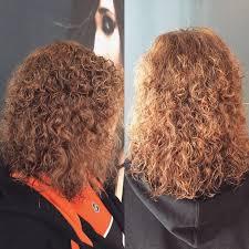 hair spirals 50 cool spiral perm hairstyles ringlets