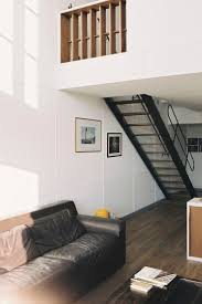 Esszimmerst Le Ricardo 344 Besten Interior Bilder Auf Pinterest Raum Wohnen Und
