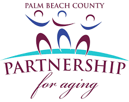 Lighthouse For The Blind Palm Beach Partnership For Aging Community Grants