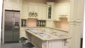 mobile home remodel kitchen cabinets exitallergy com