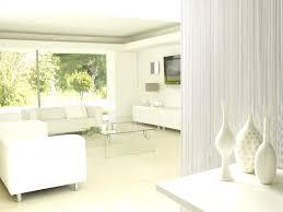Wohnzimmer Design Schwarz Hausdekorationen Und Modernen Möbeln Geräumiges Schönes Graue