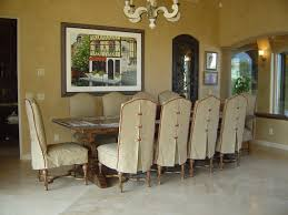 Covers For Dining Room Chairs 120 Best Dining Chairs Images On Pinterest Dining Chairs