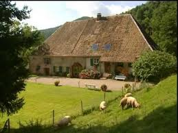 chambres d hotes haut rhin chambres d hôtes le schaeferhof à murbach haut rhin chambres