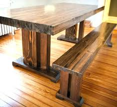 how to protect wood table top protecting wood dining table top how to protect wood dining table