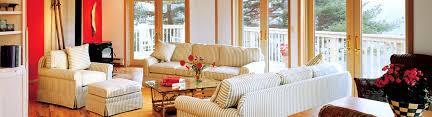 marvelous home remodeling services h18 about home decorating ideas