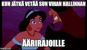 Suomi Memes - surkuhupaista surkuhupaista instagram photos and videos