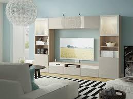 Meuble Tv Longueur Maison Et Mobilier D Intérieur Meuble Tv Pas Cher Meuble Télé Design Ikea