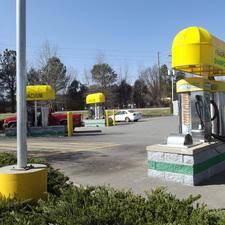 Car Wash Awnings Shady Deal Awnings U0026 More Burlington Nc 27215 Homeadvisor