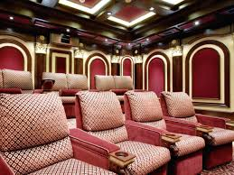 theatre home decor movie seating for home theater homey ideas theater room furniture