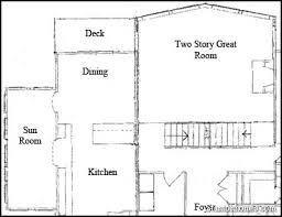 outdoor living floor plans top eight outdoor living floor plans outdoor living ideas