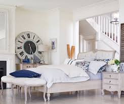 White Furniture Bedroom Nautical Bedroom Interior And Decorating Themes Traba Homes