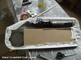 Custom Fiberglass Doors Exterior Door Panels