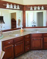 vanity tops bathroom sinks onyx vanity sink diy showers