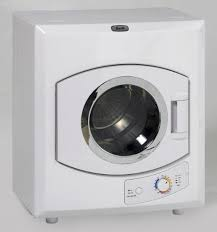 best washer and dryer deals for black friday best 25 portable washer and dryer ideas on pinterest washing