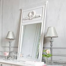 80 best shabby chic images on pinterest shabby chic homes home