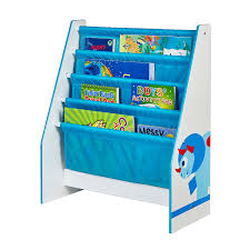 amazon co uk bookcases children u0027s furniture home u0026 kitchen