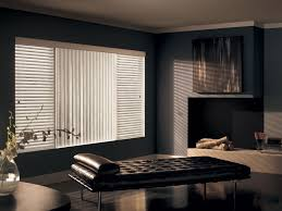pin by lindsey on vertical blinds pinterest vinyl blinds and