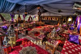 moroccan tent lavish moroccan tent wedding in a palm island mansion